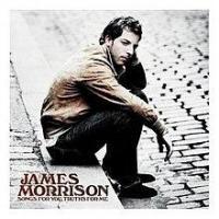 James Morrison ft. Nelly Furtado - Broken Strings