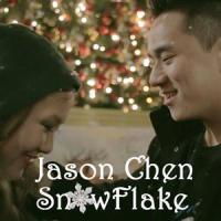 SnowFlake - Single