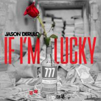If I'm Lucky