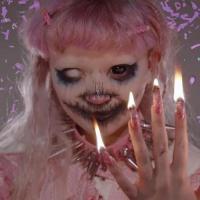 Birthday Bitch (Single)