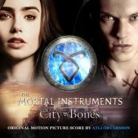 The Mortal Instruments: City of Bones Official Soundtrack