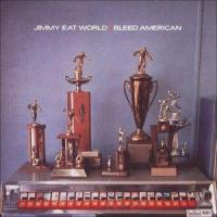 Bleed American (Jimmy Eat World)
