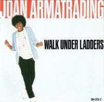 Walk Under Ladders