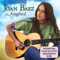 Joan Baez /5