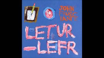 Letur-Lefr