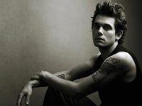 Single - John Mayer
