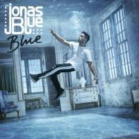 Blue - 2018
