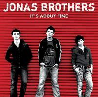 Jonas Brothers - One Day At A Time