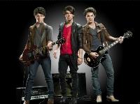 Single - Jonas Brothers