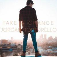 Take A Chance (Single)