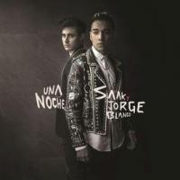 Una Noche (single)