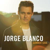 Summer Soul - Single