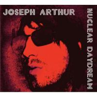 Joseph Arthur - You Are Free