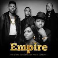 Empire Season 1 Original Soundtrack