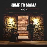 Home To Mama (ft.Cody Simpson)