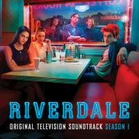 Riverdale Music