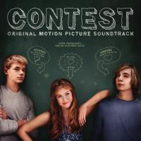 Contest Soundtrack