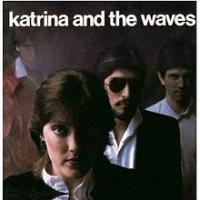 Katrina & The Waves 2.