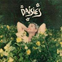 Daisies (Single)