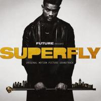 Superfly (This Way)