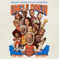 Uncle Drew (Khalid)