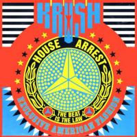 House Arrest (Single)