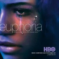 Euphoria (Original Score From the HBO Original Series)