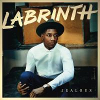 Jealous- Single