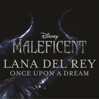 Maleficent Official Soundtrack