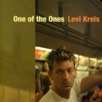 Levi Kreis - I Should Go