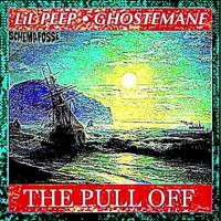 The Pull Off (EP)