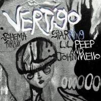 Vertigo - EP