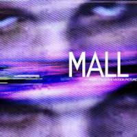 Mall Soundtrack