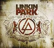 Linkin Park - Numb Encore