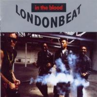 London Beat - I've Been Thinking About You
