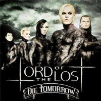 Die Tomorrow
