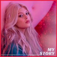 My story-single