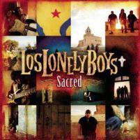 Los Lonely Boys - My Way