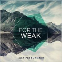 Sleep/For the weak