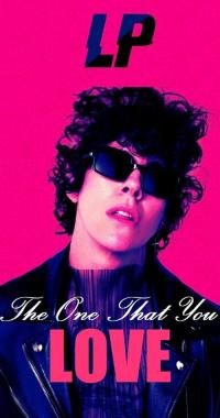 The One That You Love