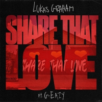 Share That Love