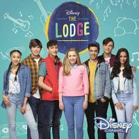 Lodge(Original Saundtrek)
