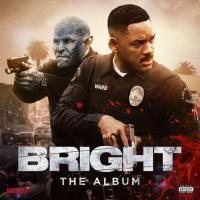 Bright:The Album