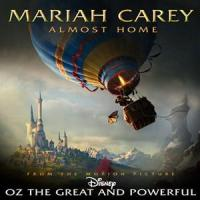 Oz the Great and Powerful soundtrack