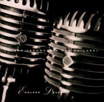 Mariah Carey - Endless Love