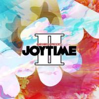 Joytime II.