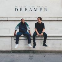 Dreamer - Single