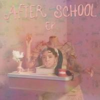 After School (EP)