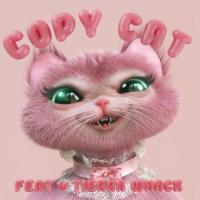 Copy Cat (Single)