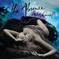 Melody Gardot - My Heart Won't Have It Any Other Way
